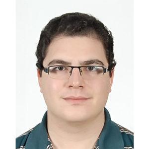 Artavazd Manvelyan