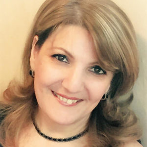 Karine Tataryan