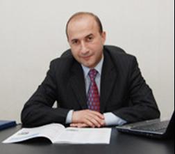 soxoyan_armen