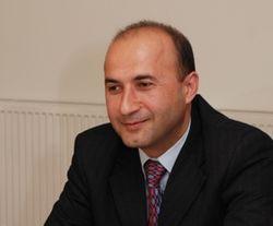 armen-soghoyan