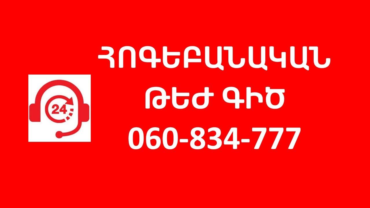 120767675_218788073001995_1385373366843280875_o