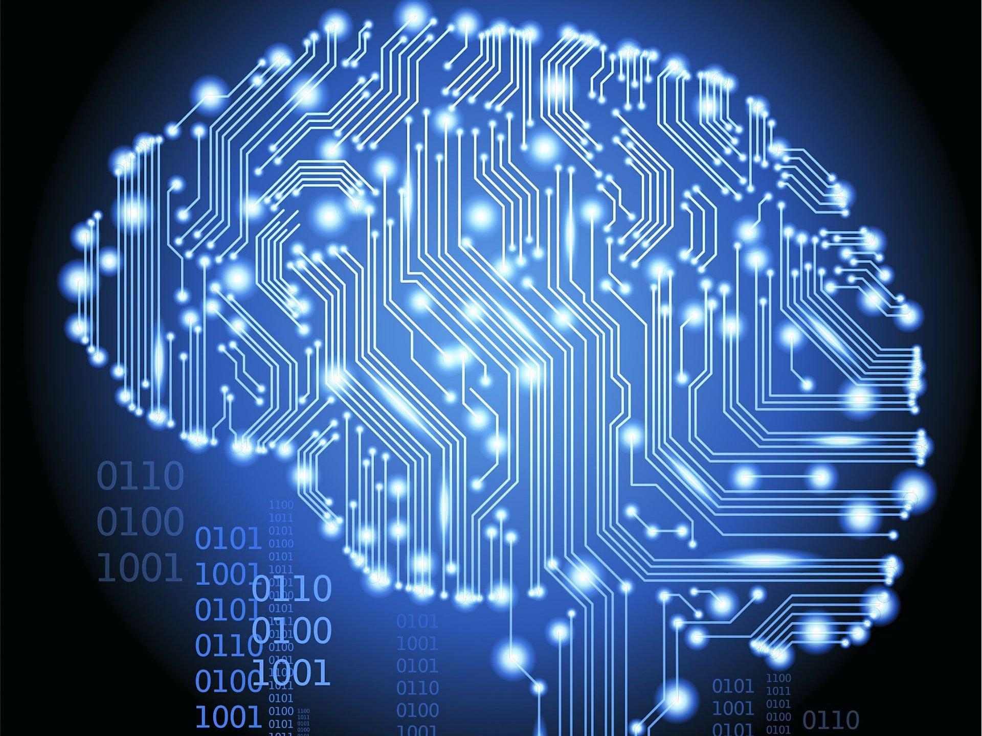 hi-tech-tehnologii-plata-mozg