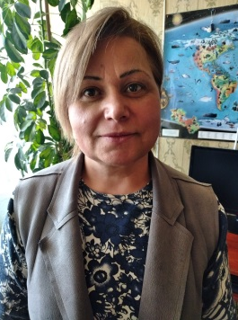 Anjela_Budoyan