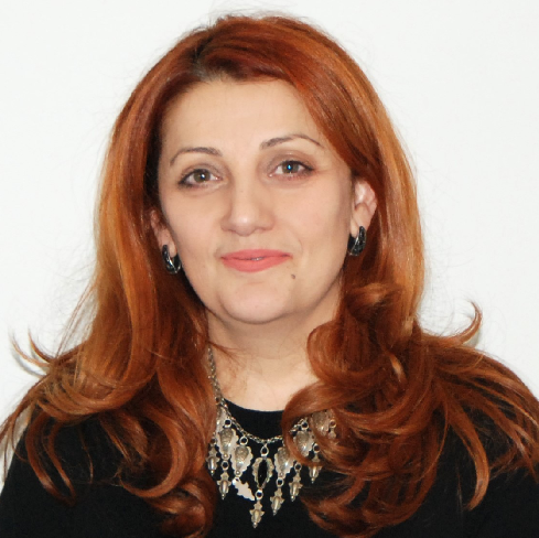 Lusine_Babayan